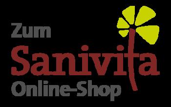 Online Shop - ANK Sanitätshaus