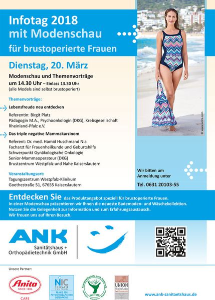 excited too Single Frauen Kitzingen kennenlernen for council how